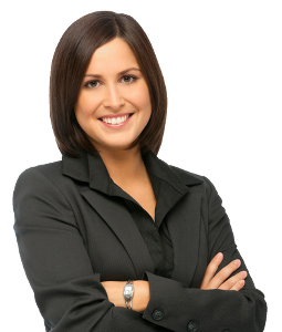 R&D Tax Credits Advisor