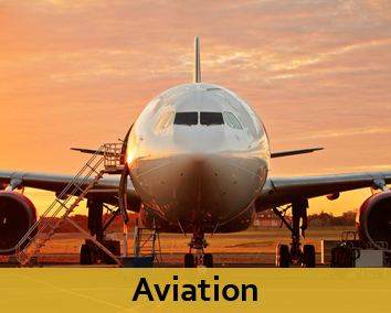 R&D Tax relief for Aviation