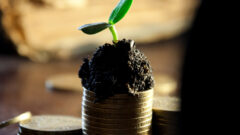 How Your Businesses Finances Benefit from R&D Tax featured image