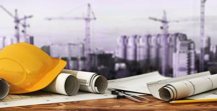 r&d for subcontractors