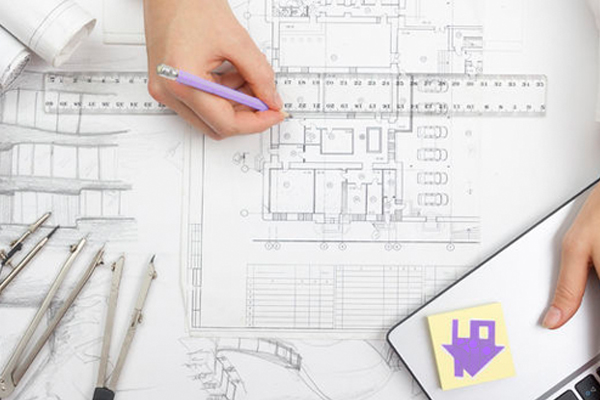 R&D tax relief for architects