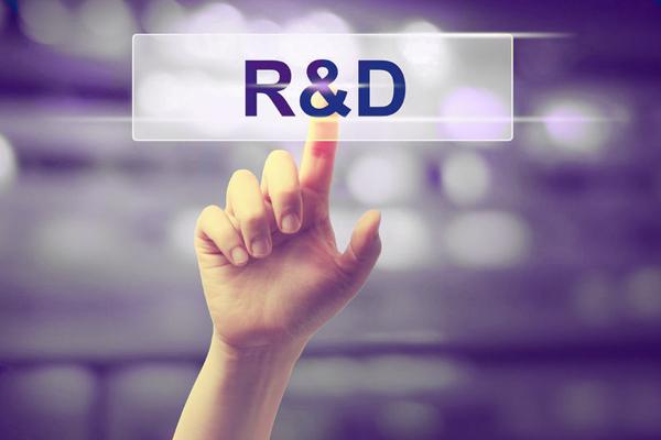 RnD tax myths thumbnail