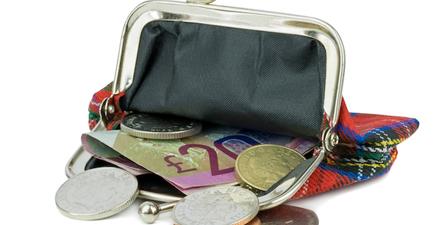 hmrc r&d reimbursed expenses