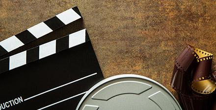 Film Tax Relief | R&D Tax Solutions