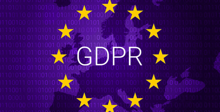 research and development gdpr