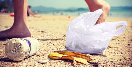 r&d plastic pollution