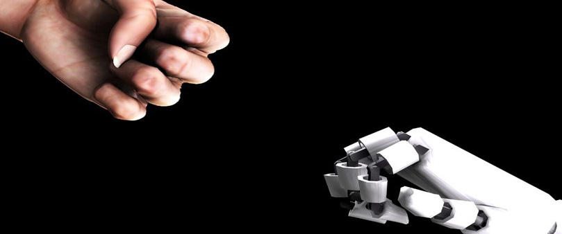 Open Bionics releases 3D printed bionic arm   R&D Tax Solutions