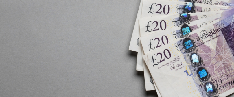 rnd tax relief claims