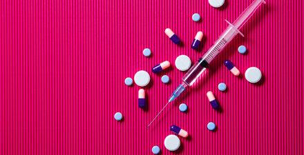 app save drug overdose