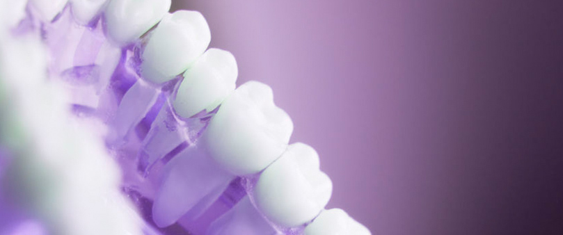 gum disease alzheimers cure