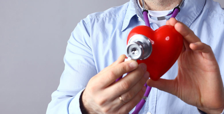 nasa growing hearts