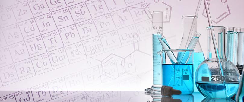 extending periodic table