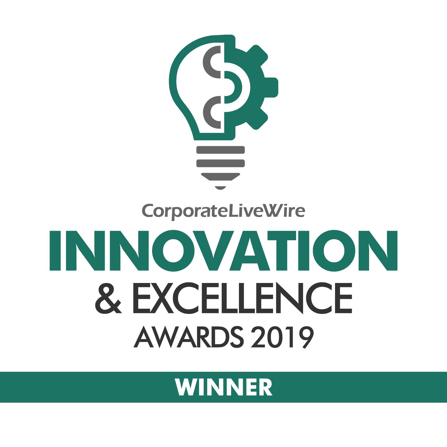 Awards | R&D Tax Solutions