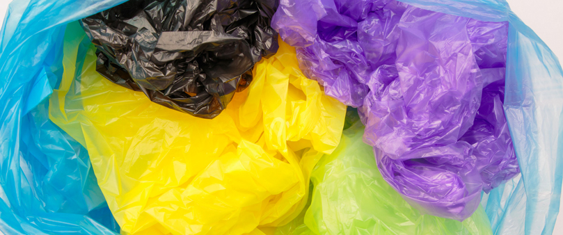 research-into-recyclable-plastic