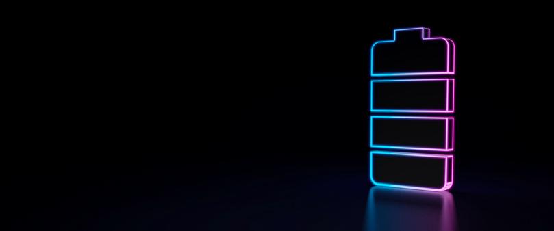 longer-lasting-battery